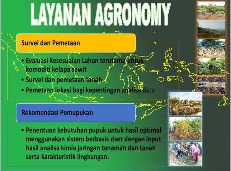 agronomy_only